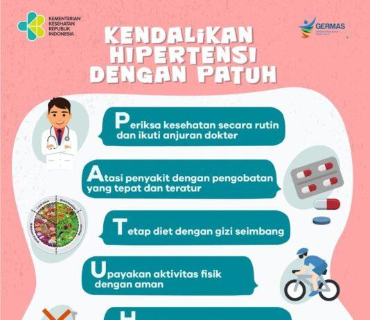 hipertensikendali